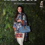 Anaya Launch by Kiran Chaudhry Luxury Festive Collection (8)