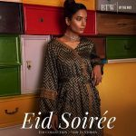 Eid Soiree Dresses Collection 2018 by BY THE WAY (2)