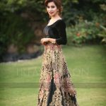 Exclusive Bridel Sagai Suit Best Ideas 2018