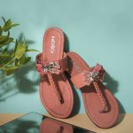 HOBO EID SHOES COLLECTION 2018 BY HUB (8)