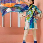 Jhalak Eid Lawn Collection 2018 Vol-II By Ittihad (2)