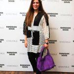 Lahore Ensemble multiple designer Ramadan Souq (19)