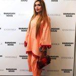 Lahore Ensemble multiple designer Ramadan Souq (22)