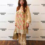 Lahore Ensemble multiple designer Ramadan Souq (29)
