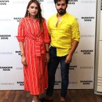 Lahore Ensemble multiple designer Ramadan Souq (8)