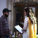 Main Khayal Hoon Kisi Aur Ka Drama Cast Hareem & Ali Rehman (2)