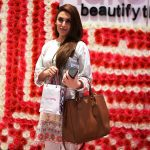 Makeup City Packages Mall Launch 2018 (11)