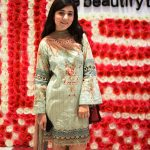 Makeup City Packages Mall Launch 2018 (13)