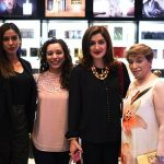 Makeup City Packages Mall Launch 2018 (14)