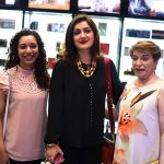 Makeup City Packages Mall Launch 2018 (15)