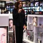 Makeup City Packages Mall Launch 2018 (3)