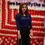 Makeup City Packages Mall Launch 2018 (7)