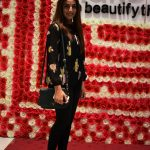 Makeup City Packages Mall Launch 2018 (9)