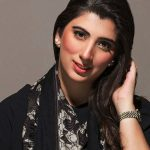 Manara Kurti Pajama Collection 2018 By Maria Asif Baig (6)