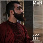 Mens Eid Dresses Collection 2018 By Fashion Factory (12)