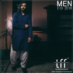 Mens Eid Dresses Collection 2018 By Fashion Factory (30)