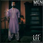 Mens Eid Dresses Collection 2018 By Fashion Factory (32)