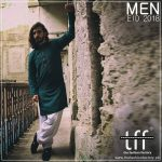 Mens Eid Dresses Collection 2018 By Fashion Factory (5)