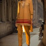 Origins Eid Dresses Festive Designs 2018 (13)