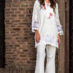 Origins Eid Dresses Festive Designs 2018 (17)