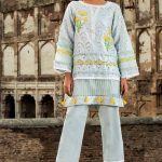 Origins Eid Dresses Festive Designs 2018 (19)