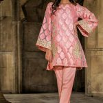 Origins Eid Dresses Festive Designs 2018 (20)