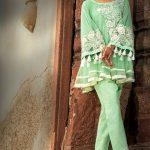 Origins Eid Dresses Festive Designs 2018 (23)