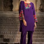 Origins Eid Dresses Festive Designs 2018 (3)