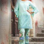 Origins Eid Dresses Festive Designs 2018 (5)