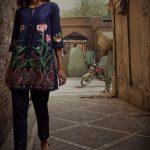 Origins Eid Dresses Festive Designs 2018 (8)