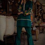 Origins Eid Dresses Festive Designs 2018 (9)