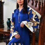 Peyrahin Luxury Ready to Wear Collection 2018 (10)