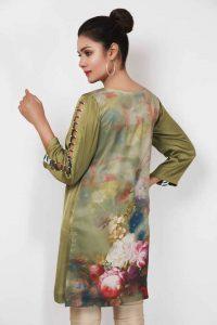 Peyrahin Luxury Ready to Wear Collection 2018 (3)