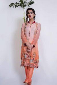 Peyrahin Luxury Ready to Wear Collection 2018 (8)