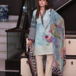 Summer 2018 Khas Lawn For Khas Womens (10)