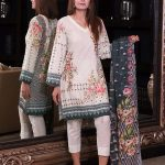 Summer 2018 Khas Lawn For Khas Womens (4)