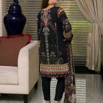 Summer 2018 Khas Lawn For Khas Womens (8)