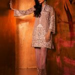 Wardha Saleem Luxury Eid Dresses Collection 2018 (6)