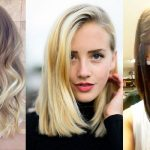 Women Popular & Classic Haircut Trends 2018