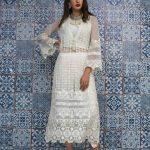 Zainab Chottani Eid Dresses Collection 2018 (4)