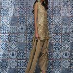Zainab Chottani Eid Dresses Collection 2018 (6)