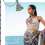 """SECRETS DE' LA MER RESORT COLLECTION BY SHEHLA CHATOOR (2)"