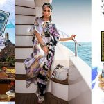 """SECRETS DE' LA MER RESORT COLLECTION BY SHEHLA CHATOOR (5)"