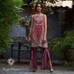LAYLA CHATOOR BRAND NEW RANGE OF SUMMER WEAR (6)