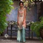 LAYLA CHATOOR BRAND NEW RANGE OF SUMMER WEAR (7)