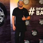 Launch of Pepsi Season 3 Battle of the Band 2018 (21)