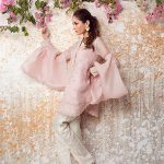 Luxury Pret Collection 2017 Looks We Love By Farah Talib Aziz