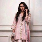 MISHA LAKHANI NEW READY TO WEAR 2018 (3)