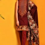 Midsummer Dresses 2018 Collection Vol 2 By Kayseria (11)