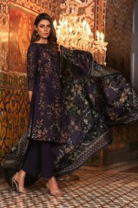 Midsummer Dresses 2018 Collection Vol 2 By Kayseria (3)